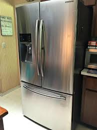 best place to buy a fridge. Best Place To Buy A Fridge N