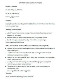 plain text resume examples standard format resume format of standard resume lovely free