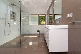 ensuite bathroom designs. Fanciful Ensuite Bathroom Designs