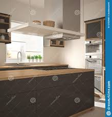 Hood Sink Wood Designs Island And Kitchen Dimensions Low Glamorous