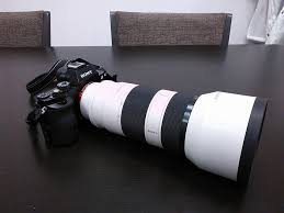 sony 70 200 f4. there he come`s sony 70 200 f4