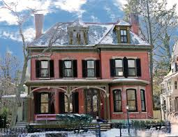 paint colors for victorian homes exterior. luxury victorian house plans brick paint colors for homes exterior l