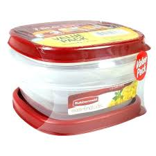 food storage bins containers dog container dry dogs see . Food Storage Bins Refrigerator Vegetable