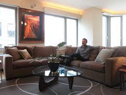 Bachelor Living Room Bachelor Pad Living Room Essentials And Ideas