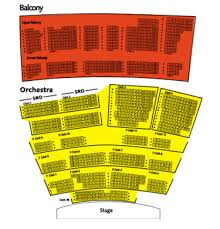 State Theater Portland Me Seating Chart Roseland Theater Seating Chart Ronieronggo