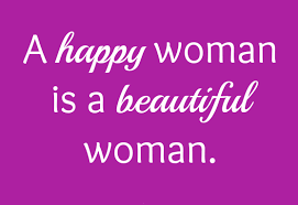Beautiful Women Quotes 100 Top beautiful Women quotes StudentsChillOut 76