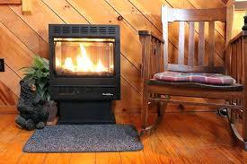 buck stove global electric fireplace market glen buck stove twin Blower Motor Wiring at Buck 26000 Blower Wiring Diagram