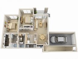 The 2 Bed 2 Bath Apartment In Houston Tx Villa Springs Villa Inside 2  Bedroom Apartments Houston Designs