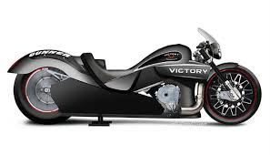victory motorcycles is going drag racing rideapart