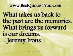 Quotes For Graduating Seniors Magnificent Quotes For Graduating Seniors 48 Best Graduation Quotes Images On