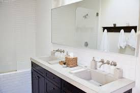 bathroom remodel ideas. Delighful Bathroom To Bathroom Remodel Ideas H