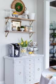 Kitchen Curtains Coffee Theme 17 Best Ideas About Kitchen Decorating Themes On Pinterest