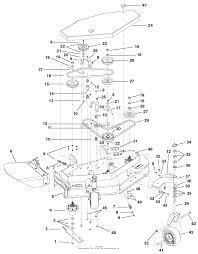 Kohler marine generator wiring diagram in addition decals style besides wheel drive additionally hood and bumper