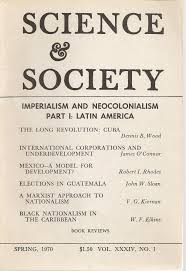 imperialism essay colonialism the answer to imperialism at is the new neo imperialist power in africa essay