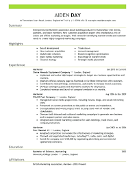 Sample Nanny Resume template Nanny Resume Sample Template Best Way Put Templates 37