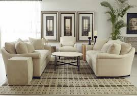 bernhardt living room furniture. Bernhardt Living Room, Round Cocktail Table And Sofa, All Upholstered Chair Room Furniture D