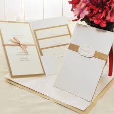 diy wedding invitation kits diy wedding invitation kits and the Wedding Invitation Kits Print Your Own wedding invitation cards diy wedding invitation kits with adorable concept of pattern applied in your wedding wedding invitation kits print your own