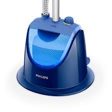Bàn ủi hơi nước đứng Philips GC499 chính hãng