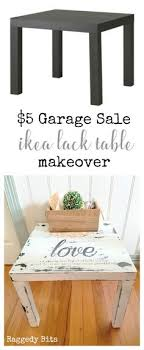 transforming ikea furniture. See How Easy It Is To Turn A Old Ikea Find At Garage Sale Into Transforming Furniture
