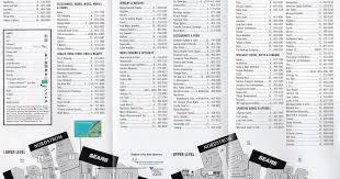 stoneridge mall map stoneridge mall directory bigmallrat ping malls in the san