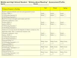 Persuasive Essay Rubric Persuasive Essay Assessment Rubric Essay Example January 2019