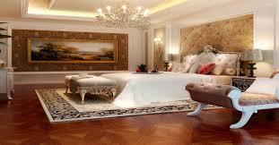 Modern Bedroom Furniture Chicago European Bedroom Furniture