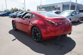 2018 nissan coupe.  coupe and 2018 nissan coupe a
