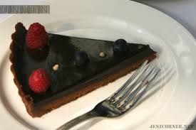 Restaurant Review Union Brasserie Bakery And Bar Hang Out Jakarta