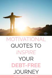 Free motivational quotes