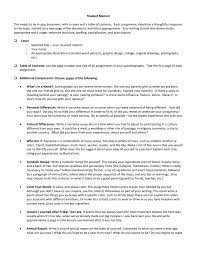 outline of essay writing business letter