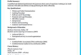 Night Auditor Job Description Resume Nightitor Resume Hotel Sample Jobon Night Auditor Bank Internal 8