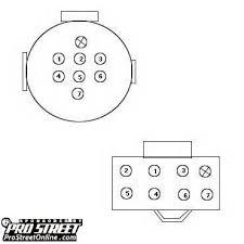 mini me d16a6 y8 wiring info, (vtec & distributor) honda tech obd0 to obd1 ecu pinout at Obd0 To Obd1 Conversion Harness Wiring Diagram