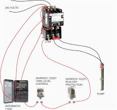 wiring diagram for square d lighting contactor on images best of mesmerizing in ac