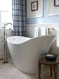 soaking tub small bathroom bathtubs idea deep soak tub 2 person soaking tub bathtub ideas bathroom soaking tub small
