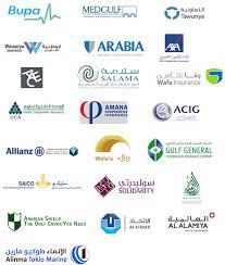 car insurance companies in saudi arabia raipurnews