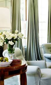 Best 25+ Living Room Drapes Ideas On Pinterest | Living Room Curtains,  Window Treatments Living Room Curtains And Window Curtains
