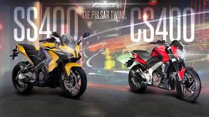 new car launches of bajajNEW Bajaj Pulsar Bikes  Upcoming Bikes Launches in India 201718