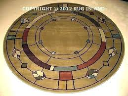 post craftsman style rugs wool arts and crafts blue rug fabric mission area mission style rugs craftsman wool