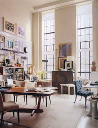 barn living room ideas decorate: barn living rooms rustic modern open living room