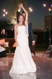 pin by richmondmom on jill and kevin wedding pinterest Wedding Dance Kevin Heinz Jill Peterson Wedding Dance Kevin Heinz Jill Peterson #37 Jill Peterson Marina Del Rey