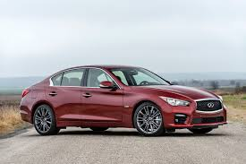 2018 infiniti red sport lease. beautiful red 2016 infiniti q50 red sport 400 front three quarters 02 with 2018 infiniti red sport lease