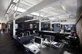 design studio office. pin design studio office h