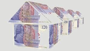 Image result for bridging loan