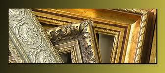custom frames. Frames Custom E