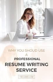17 best ideas about resume writing services 17 best ideas about resume writing services professional resume writing service professional resume examples and professional resume samples