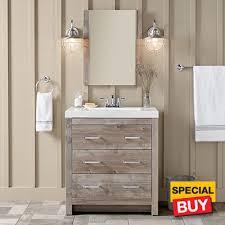 bathroom vanities home depot. Bathroom Vanities The Home Depot Canada Bright And Modern Intended In Homedepot Vanity Design 0 B