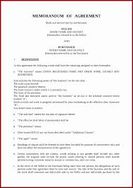 Partnership Contracts Template Partnership Agreement Ideal Partnership Contracts Template With 24 20