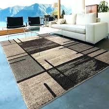 target area rugs 5x7 rug medium size of area blue area rug sky blue area rug
