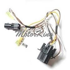 bmw tail light bulb socket wiring harness plug repair kit wiring eeuroparts bmw e46 tail light repairbmw