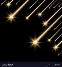 Afbeeldingsresultaat voor falling stars